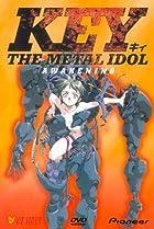 Image of Key: The Metal Idol