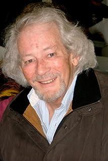 Peter Sumner Picture