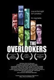 The Overlookers Poster