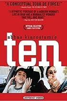 Image of Ten