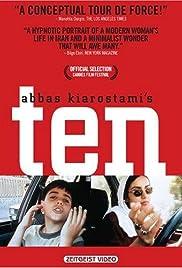 Dah(2002) Poster - Movie Forum, Cast, Reviews