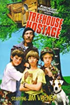Image of Treehouse Hostage