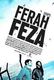 Ferahfeza Poster