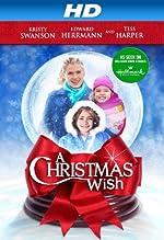 A Christmas Wish(2011)