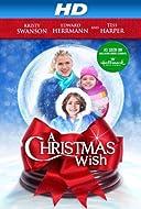 Lucky Christmas (TV Movie 2011) - IMDb