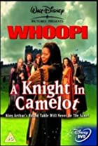 Image of A Knight in Camelot