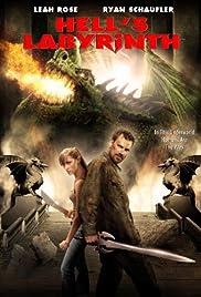 Carnivorous(2007) Poster - Movie Forum, Cast, Reviews