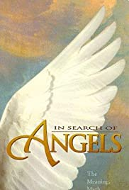 In Search of Angels Poster