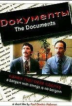 The Documents (Dokymentbl)