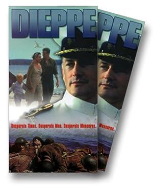 Dieppe watch online