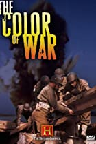 Image of The Color of War