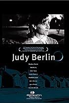 Image of Judy Berlin