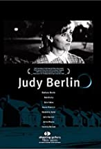 Primary image for Judy Berlin