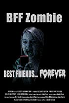 Image of BFF Zombie