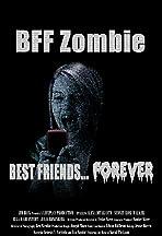 BFF Zombie