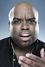 CeeLo Green's primary photo