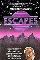 Image of Escapes