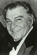 Anthony Caruso's primary photo