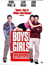 Boys and Girls(2000)