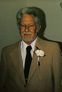 Jerome Bixby Picture