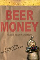 Image of Beer Money