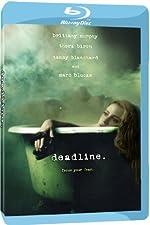 Deadline(2010)