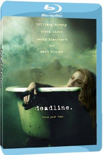 image Deadline (2009/I) Watch Full Movie Free Online