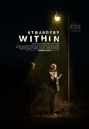 Permalink to Movie Strangers Within (2017)