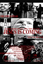 Primary image for Jesus Is Coming