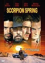 Scorpion Spring(1970)