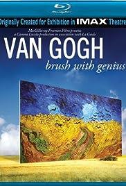 Moi, Van Gogh(2009) Poster - Movie Forum, Cast, Reviews