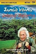 Image of Johnnie Waterman