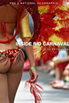 Image of Inside: Rio Carnaval