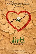 Dirt! The Movie (2009) Poster