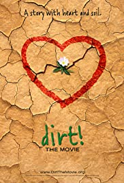 Dirt! The Movie (2009) Poster - Movie Forum, Cast, Reviews