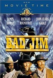 Bad Jim(1990) Poster - Movie Forum, Cast, Reviews