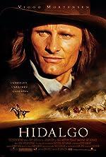 Hidalgo(2004)