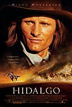 Primary image for Hidalgo