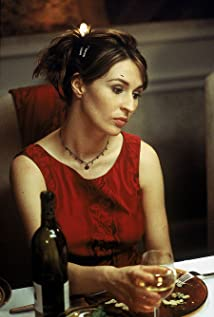 helen baxendale friends