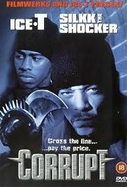 Corrupt(1999) Poster - Movie Forum, Cast, Reviews