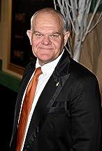 Mark Hadlow's primary photo