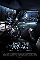 Image of Lemon Tree Passage