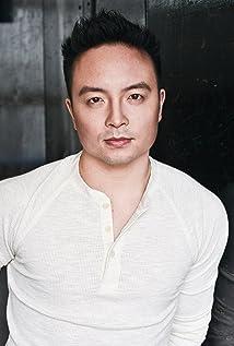 Allen Keng Picture