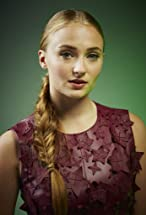 Sophie Turner's primary photo