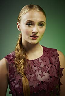 Sophie Turner Picture