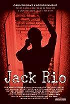 Jack Rio (2008) Poster
