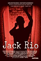 Primary image for Jack Rio