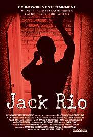 Jack Rio Poster