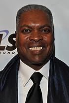 Image of Booker T. Jones