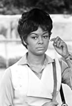 Gail Fisher's primary photo